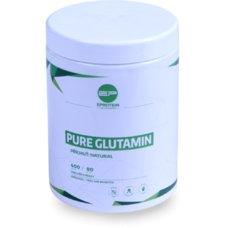 EPROTEIN PURE GLUTAMIN 400 g