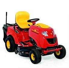 Zahradní traktor WOLF Garten AMBITION 105.175 H