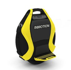 Elektrická jednokolka INMOTION V3C