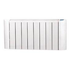 Akumulační radiátor AR 1500