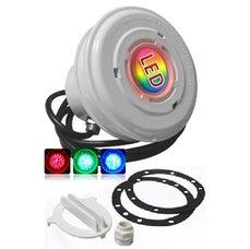 Bazénové LED světlo HANSCRAFT LED18 PROFI