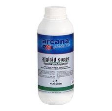 Algicid Super 1 l