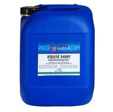 Algicid Super 10 l