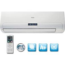 Splitová klimatizace Family 3,5 kW Inverter