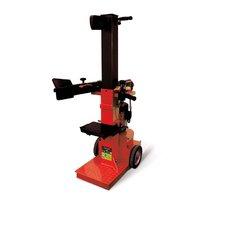 Štípač na dřevo VeGA LV1210