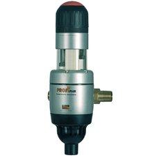 Vodní filtr  JUDO JPF Plus 1