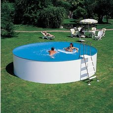Bazén Relax 5 x 1,2 m