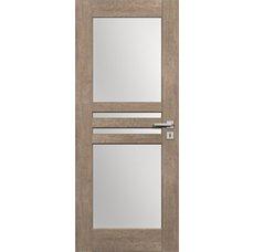 Madera 6 - interiérové dveře
