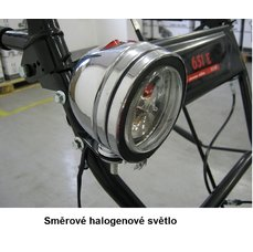 Nakoupitezde.cz