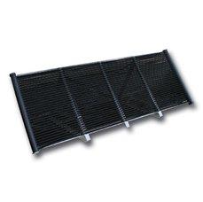 Solární panely NEO - FIP 4