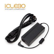 iClebo adaptér iClebo Arte