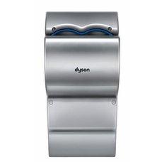 Osoušeč rukou Airblade AB14 - stříbrný