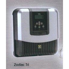Chlorátor Zodiac Tri 22