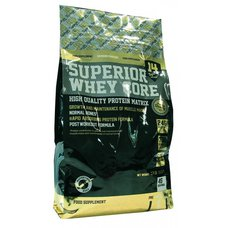 Superior 14 Whey Core 1500g