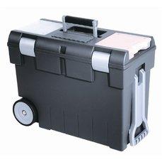 Kufr na nářadí pojízdný