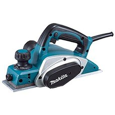 Hoblík Makita KP0800, 620W, 82 mm