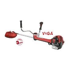 VeGA BC525PRO – hřídelový PROFI křovinořez
