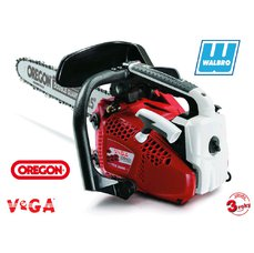 VeGA TCS2600 Professional