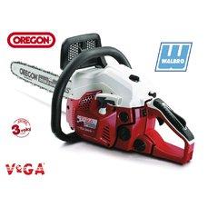 VeGA TCS4100 PRO