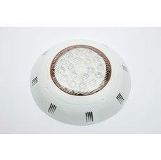 Bazénové světlo LC 54 – PLAST