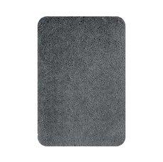 Koupelnová předložka HIGHLAND granit 60 x 90 cm
