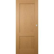 Posuvné dveře LISBONA č.1, CPL