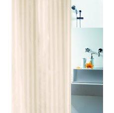 Sprchový závěs MAGI JASMIN 240 x 200 cm