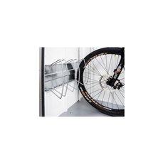 Biohort Set stojanů pro kola