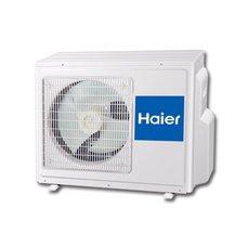 Haier venkovní jednotka 1x2 - 5,1 kW