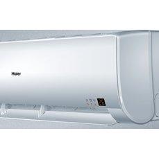 Haier Nástěnná jednotka BREZZA 2,7 kW