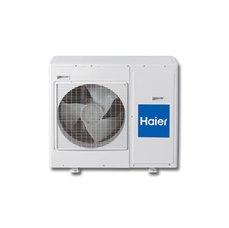 Haier Venkovní jednotka 1x4 - 7,1 kW