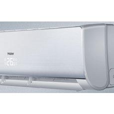 Nástěnná jednotka NEBULA 2,7 kW