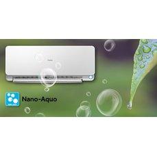 Haier Nástěnná jednotka Aqua 2,6 kW