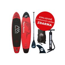 AQUA MARINA Paddle board MONSTER (BT-18MOP)