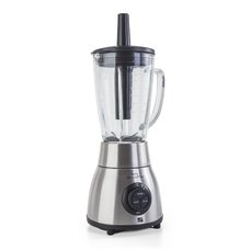 G21 Baby smoothie, Stainless Steel