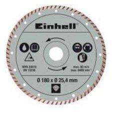 Kotouč diamantový 300x25,4 k řezačkám RT-SC 920 L a STR 300L Einhell