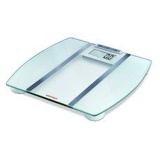 Osobní váha Body Control SIGNAL F3