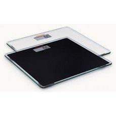 Osobní váha SLIM DESIGN WHITE