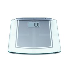 Digitální osobní váha Body Balance Slim FT 4