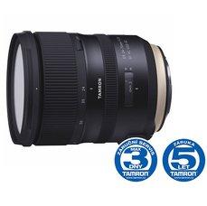 Objektiv Tamron SP 24-70mm F/2.8 Di VC USD G2 pro Canon
