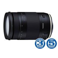 Objektiv Tamron AF 18-400mm F/3.5-6.3 Di II VC HLD pro Nikon