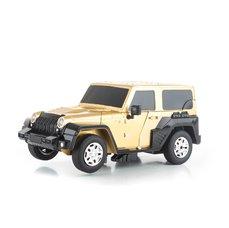 Hračka G21 R/C robot Gold Alien TT658GA