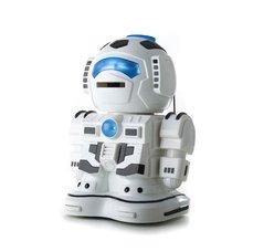 Hračka G21 R/C robot Snow Ball TT333SB