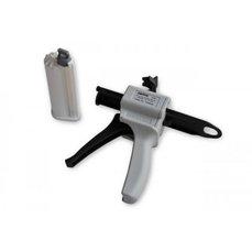 Vytlačovací pistole na  lepidlo DAS50-K