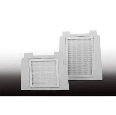 Sada filtrů pro SPC 9DMA