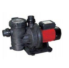 Filtrační čerpadlo HANSCRAFT BOXER 1500