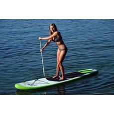 Paddle board SPK-1