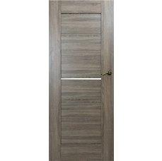 Interiérové dveře IBIZA kombinované, model 2
