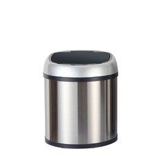 Helpmation bezdotykový koš MINI 6 litrů GYT6-2