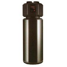 Ohřívač vody s tepelným čerpadlem Sunline N-SDWHP-150-3.6